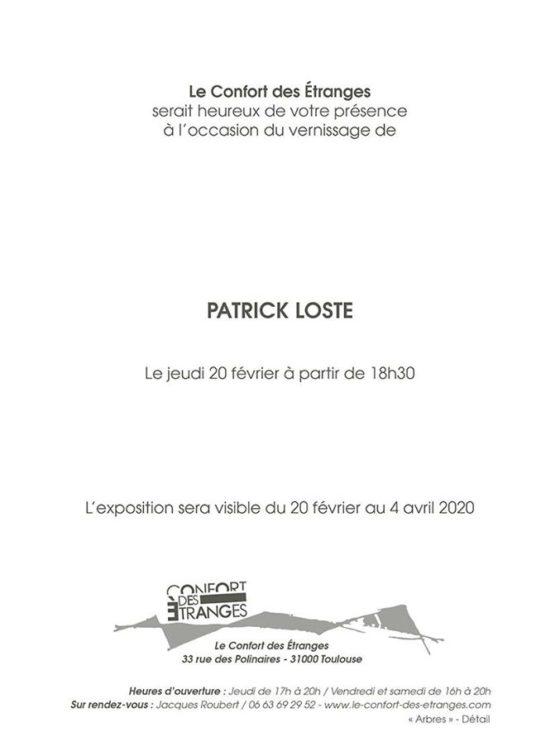 patrick-loste-R