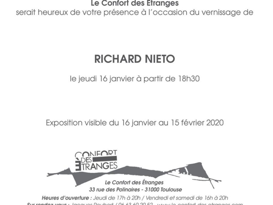 richard-nieto-R