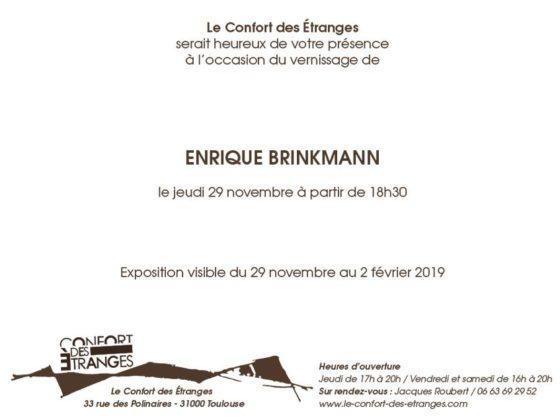 expo-enrique-brinkmann-2018-V
