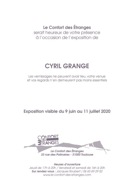 cyril-grange-confort-des-etranges-2020-R