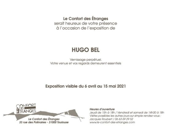 hugo-bel-expo-2